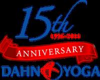 img_blog_dahn-yoga