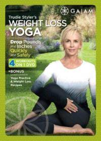 weight-loss-yoga-trudie-styler-dvd-cover-art[1]