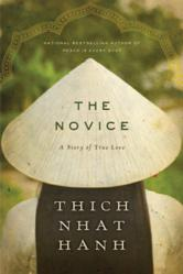 the_novice