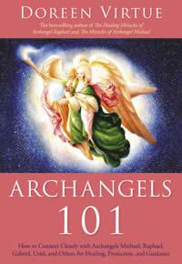 archangels101