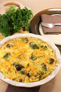 broccoli_cheese
