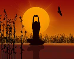 yoga_sun