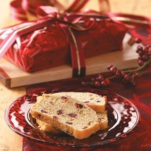 cranberry_pecan_bread