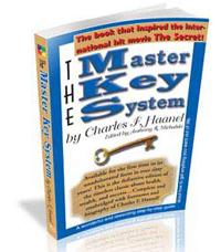 master_key_system