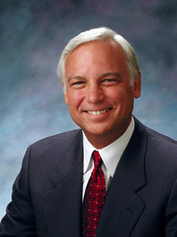 Jack_Canfield