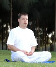 meditate_teen