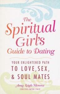 Spiritual_Girls_Guide_to_Dating
