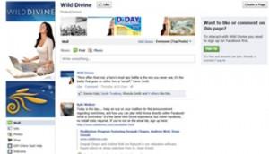 wilddivine_facebook