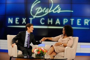 Oprah_Dr._Oz