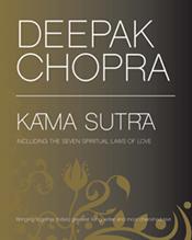Deepak_Kama