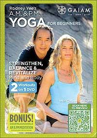 am_pm_yoga