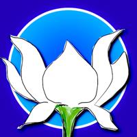 meditation_timer