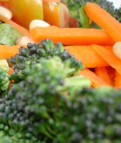 broc_carrots