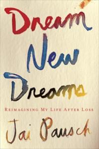 dream_new_dreams