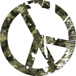 peace_military