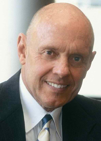 Stephen_Covey