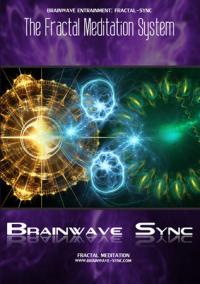 brainwave_dvd copy
