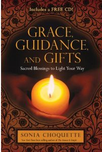 grace_guidance