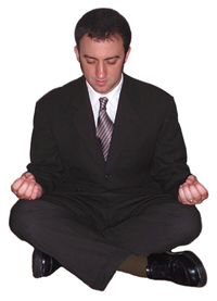 meditate_business