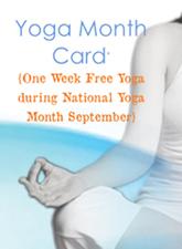 free_yoga