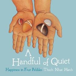 handful_quiet