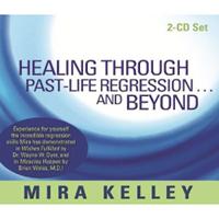 healing_mira