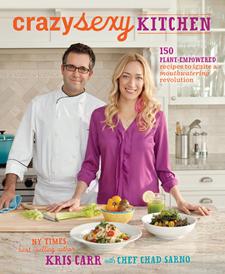 crazy_sexy_kitchen
