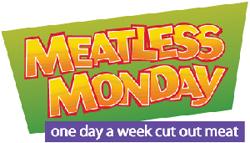 meatless_mondays