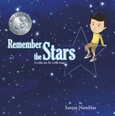 remember_the_stars