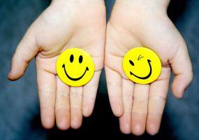 Happy_faces
