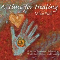 Time_Healing