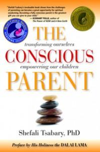 conscious_parent