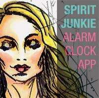 spirit_junkie_app