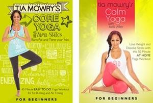 tiamowry_yoga
