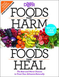 FoodsHarmHeal_Cover