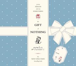 giftofnothing