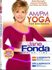 janefonda_yoga