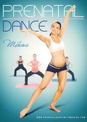 prenatal_dance
