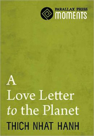Love-Letter-to-the-Planet