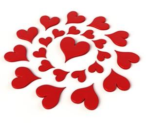 heart-centered