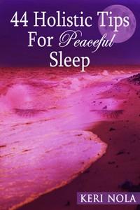 holistic_sleep_tips#1B2AC6A