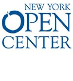 ny_open_center