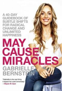 May_Cause_Miracles#19D8322