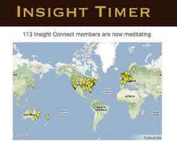 insight_timer