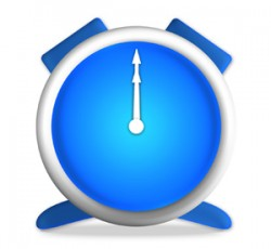 clock_now
