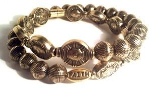 faith_bracelet