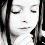 meditate_child