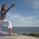 my-yoga-online