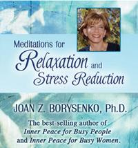 joan-borysenko-meditation