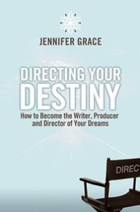 directing-your-destiny